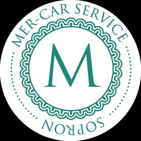 Mer-Car Szerviz Kft